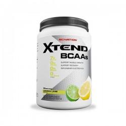 Xtend 1170g Lemon Lime