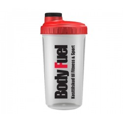 Scitec Shaker700ml Bodyfuel